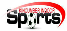 Kincumber Indoor Sports