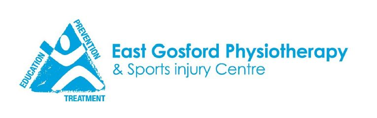 East Gosford Phystiotherapy